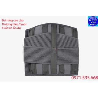 [Hàng cao cấp-]-Đai lưng hỗ trợ cột sống lưng-Tynor LS Belt Lumb thumbnail
