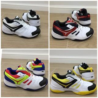 Giày Tennis chính hãng – Giày Tennis Chí Phèo Cao cấp, Siêu bền dành cho cả nam và nữ.