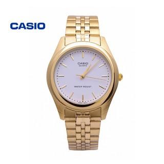 Đồng hồ nam CASIO MTP-1129N-7ARDF chính hãng - Bảo hành 1 năm, Thay pin miễn phí