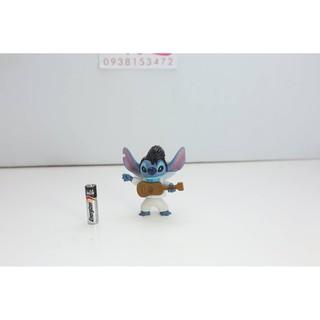 Mô hình nhân vật hoạt hình disney