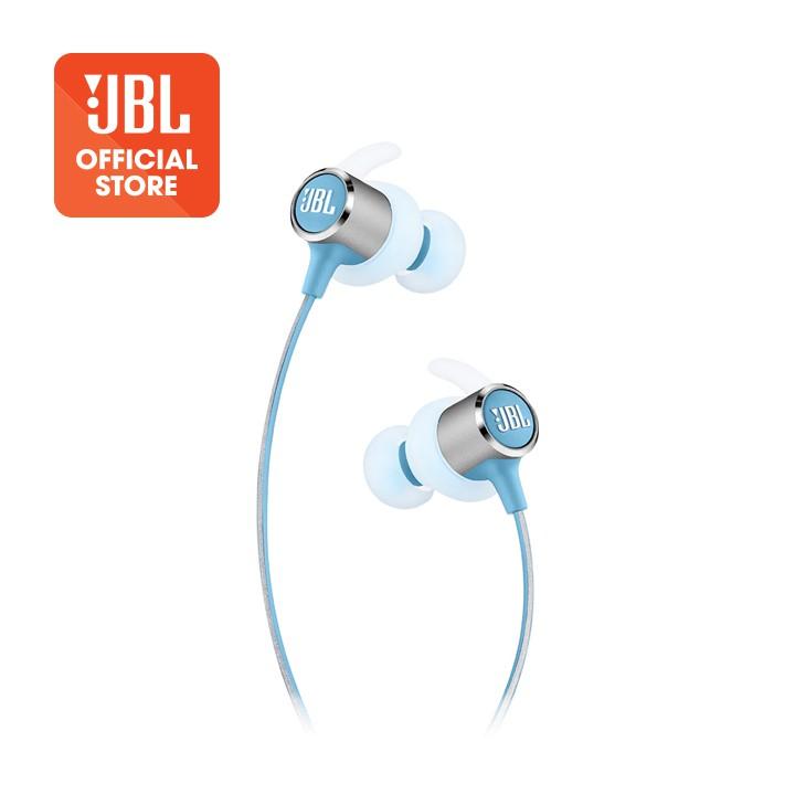 [Mã ELMALL300K giảm 5% đơn 500K] Tai nghe Bluetooth JBL Reflect Mini 2 - Hàng Chính Hãng