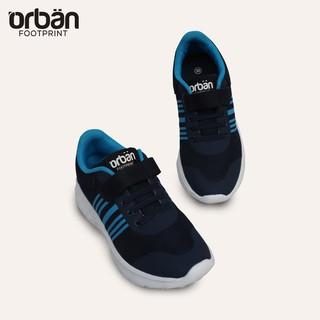 Giày thể thao cao cấp cho bé trai Urban TB1927