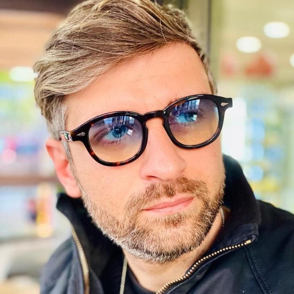 Kính mắt Moscot Lemtosh trung bình cho nam