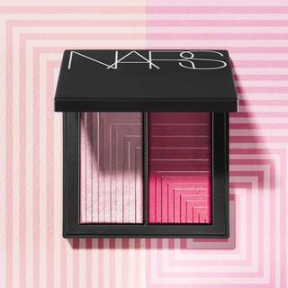 Phấn má bắt sáng NARS - Dual-Intensity Blush 6g thumbnail