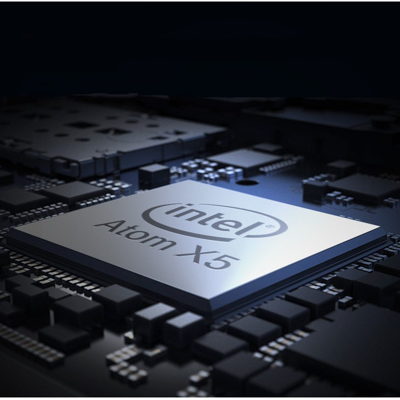 Máy tính bảng iWork10 Pro Intel Cherry 4G 64Gb Dual Win 10 Android - ShopToro