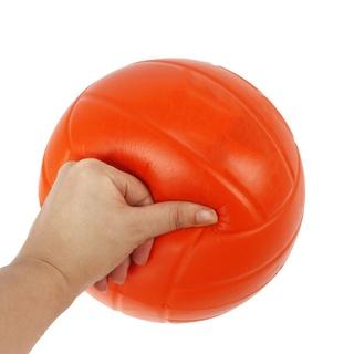 Bóng chuyền mềm bóng chuyền mềm bóng chuyền số 5 Bóng chuyền mềm Không trượt, không chấn thương tay, bóng chuyền PU tạ thumbnail