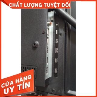 ttdTv Asiatic 32 inch Smart Tvstd