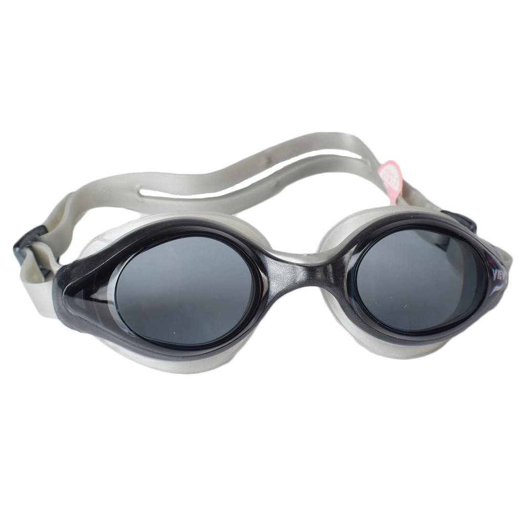 Kính bơi Nhật Bản View V820S dành cho phái nữ, hàng chính hãng
