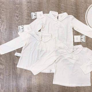 Áo Zara size 9/12m-12/18m-18/24m