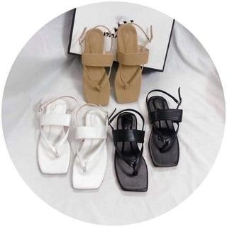 sandal xịn sòn bò thumbnail