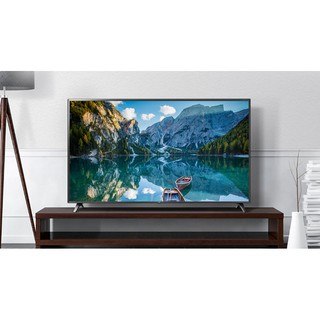 Tivi LG Smart Simple 4K 43 Inch 43UN7000
