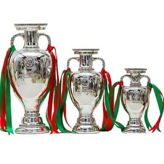 Mô hình cup Euro nhiều kích cỡ, chất lượng sang trọng