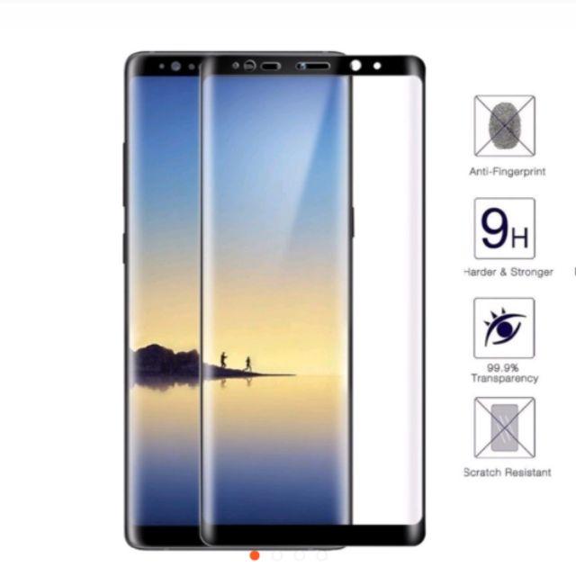 Kính cường lực 4D Galaxy Note 8 - Full toàn màn hình - 3578068 , 1317447225 , 322_1317447225 , 79900 , Kinh-cuong-luc-4D-Galaxy-Note-8-Full-toan-man-hinh-322_1317447225 , shopee.vn , Kính cường lực 4D Galaxy Note 8 - Full toàn màn hình