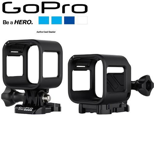 Khung Frame Cho Camera Hành Động GoPro HERO5 Session