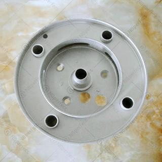 Đế chia lửa bếp gas âm Fotile GS-HL6B / GS-HL6B.A / GS-HL6G / GS-HL8G / GS-HLCB / HL19.. chính hãng