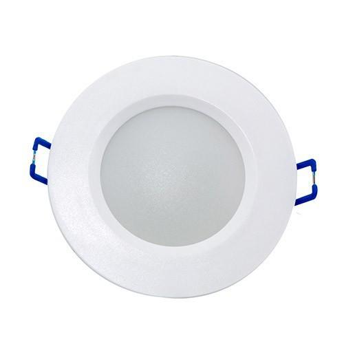 [SIÊU RẺ] Đèn LED âm trần 3W Rạng Đông D AT03L,