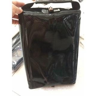 [ RẺ VÔ ĐỊCH ] Túi đựng giầy golf [ GOLF GIÁ SỈ ] thumbnail