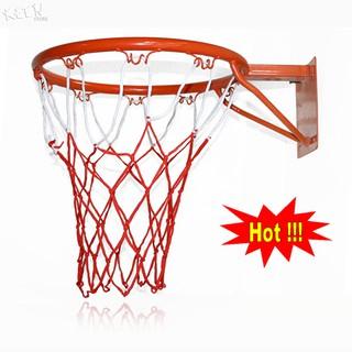 Bộ khung bóng rổ phân phối chính hãng Prowin