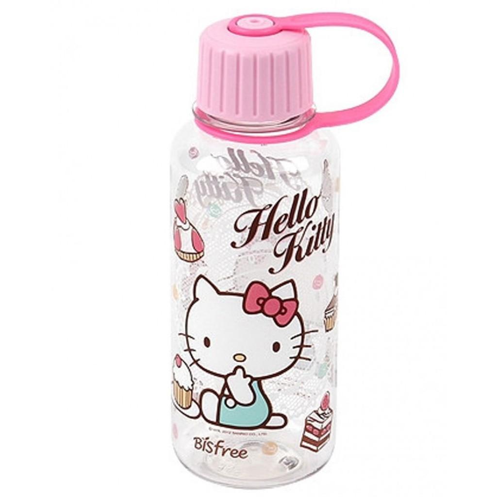 Bình Nước Bằng Nhựa Lock&Lock Hello Kitty Cake 380ml [LKT641C] - 3595323 , 1136463758 , 322_1136463758 , 96000 , Binh-Nuoc-Bang-Nhua-LockLock-Hello-Kitty-Cake-380ml-LKT641C-322_1136463758 , shopee.vn , Bình Nước Bằng Nhựa Lock&Lock Hello Kitty Cake 380ml [LKT641C]