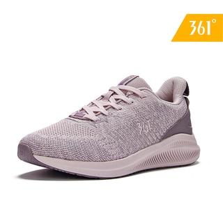 Giày Sneaker 361 Degrees Thời Trang Dành Cho Nữ 581942227 thumbnail