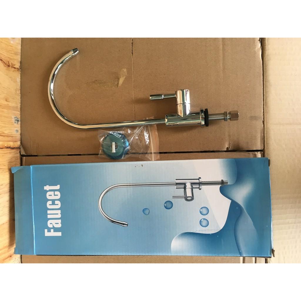 Vòi nước cho tất cả máy lọc nước RO