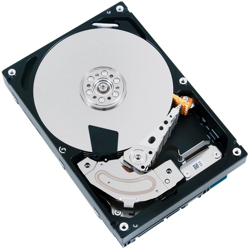 """Ổ cứng gắn trong HDD TOSHIBA 3.5"""" 5TB - Hãng Phân Phối Chính Thức - 10083317 , 596359139 , 322_596359139 , 4152000 , O-cung-gan-trong-HDD-TOSHIBA-3.5-5TB-Hang-Phan-Phoi-Chinh-Thuc-322_596359139 , shopee.vn , Ổ cứng gắn trong HDD TOSHIBA 3.5"""" 5TB - Hãng Phân Phối Chính Thức"""