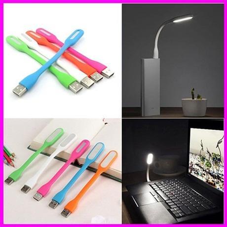 Đèn Led Dẻo USB Siêu Sáng