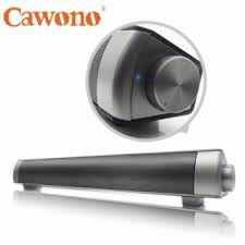 Loa siêu trầm Bluetooth Hifi Cawono LP 08 (Màu đen) - 3577372 , 974905962 , 322_974905962 , 499000 , Loa-sieu-tram-Bluetooth-Hifi-Cawono-LP-08-Mau-den-322_974905962 , shopee.vn , Loa siêu trầm Bluetooth Hifi Cawono LP 08 (Màu đen)