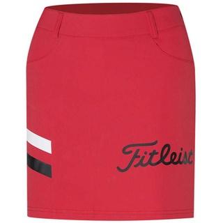 Golf Spring and Summer Skirt Tennis Fashion Slim Anti Light No Iron Wrinkle Sports-198-DigitalVN thumbnail