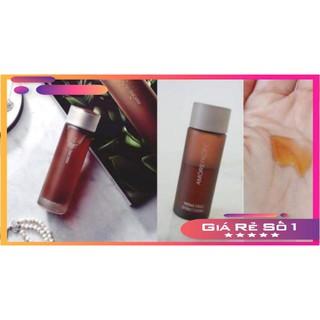 [Tro gia mua dich] VUA Nước thần amore pacific vintage single extract essence 5ml thumbnail