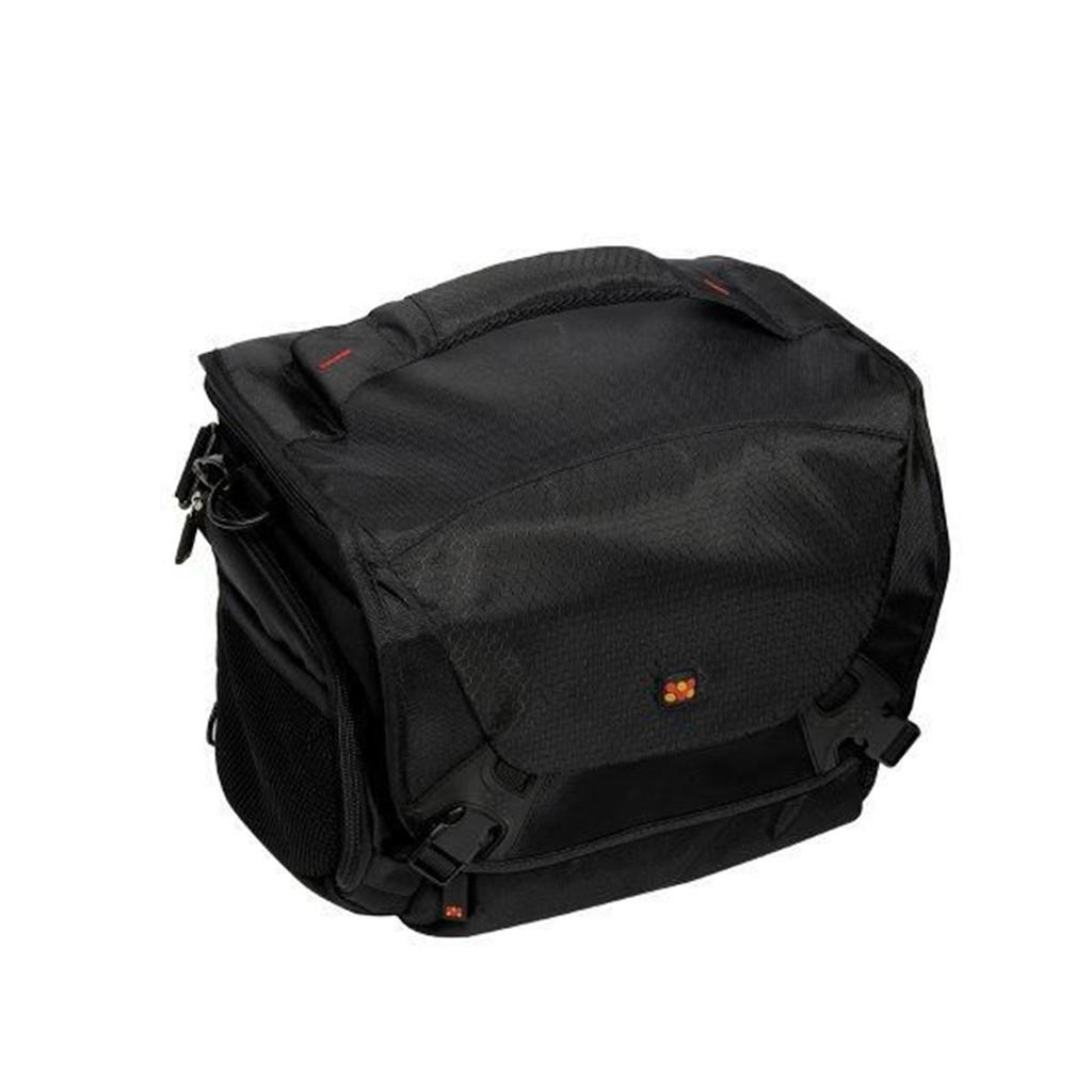 Túi đựng máy ảnh Promate LinkPak nhiều túi & vách ngăn
