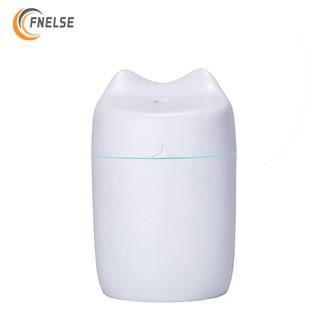 Fnelse Máy tạo độ ẩm 220ml nhỏ gọn tiện dụng