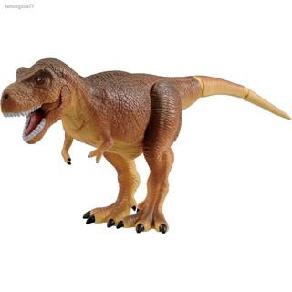 Mô Hình Đồ Chơi Khủng Long Jurassic