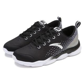 Giày thể thao nữ Anta màu đen 82647713-5 thumbnail