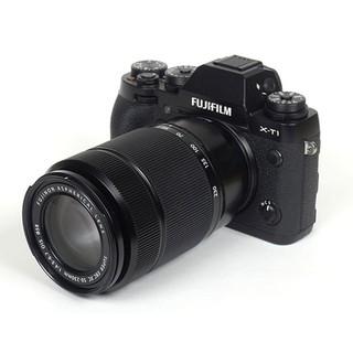 Máy Ảnh Ống Kính Fujifilm 50-230mm f/4.5-6.7 OIS II - Chính Hãng FUJIFILM VN