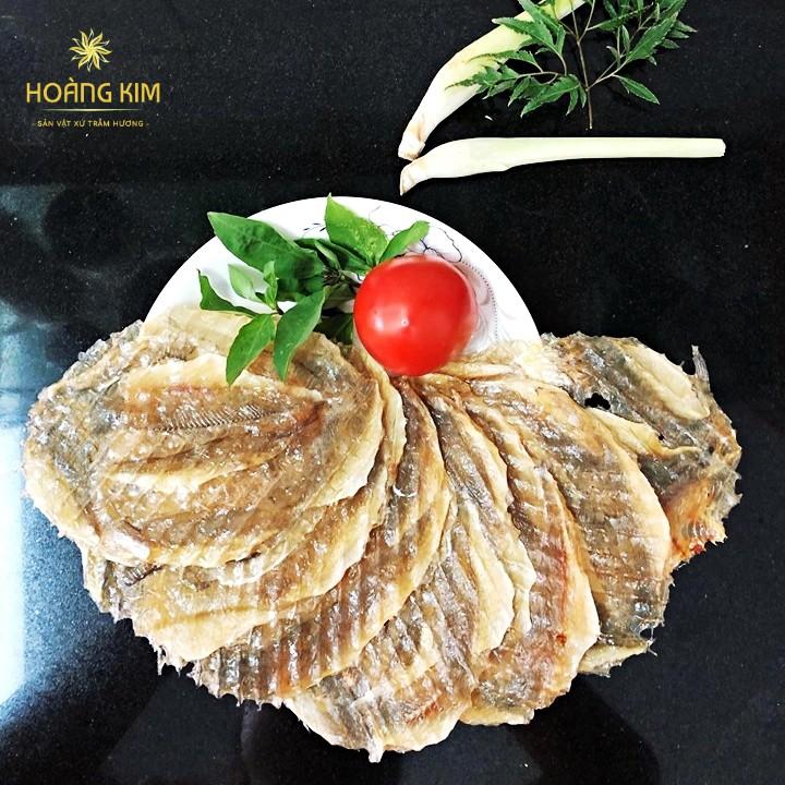 💥Khô cá bò da Nha Trang - Loại 1/ 500 gram💥