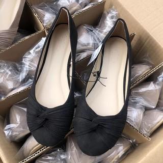 Giày Chalot Ruse xuất dư