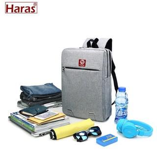 Ba Lô Nam Thời Trang HARAS-HR179VN