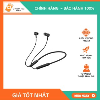 Tai nghe Bluetooth chống ồn Xiaomi Line Free