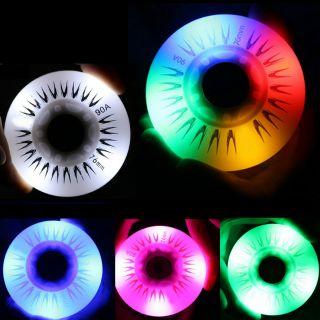 Bánh xe patin Đèn LED Siêu sáng