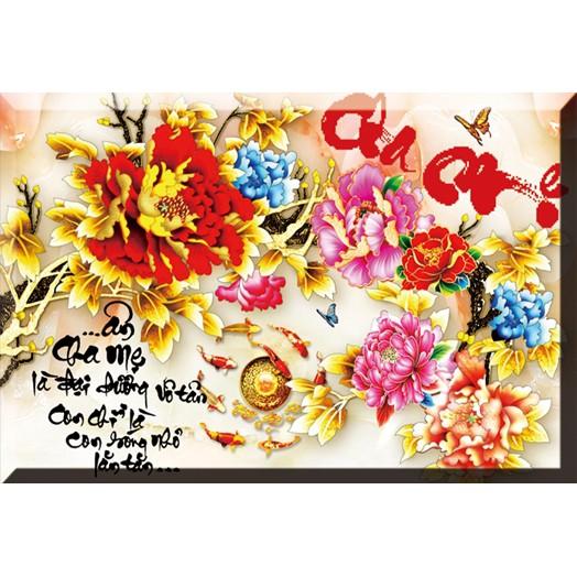 Tranh thêu chữ thập 3d thư pháp cha mẹ 223082 - 3503461 , 1013519235 , 322_1013519235 , 79000 , Tranh-theu-chu-thap-3d-thu-phap-cha-me-223082-322_1013519235 , shopee.vn , Tranh thêu chữ thập 3d thư pháp cha mẹ 223082