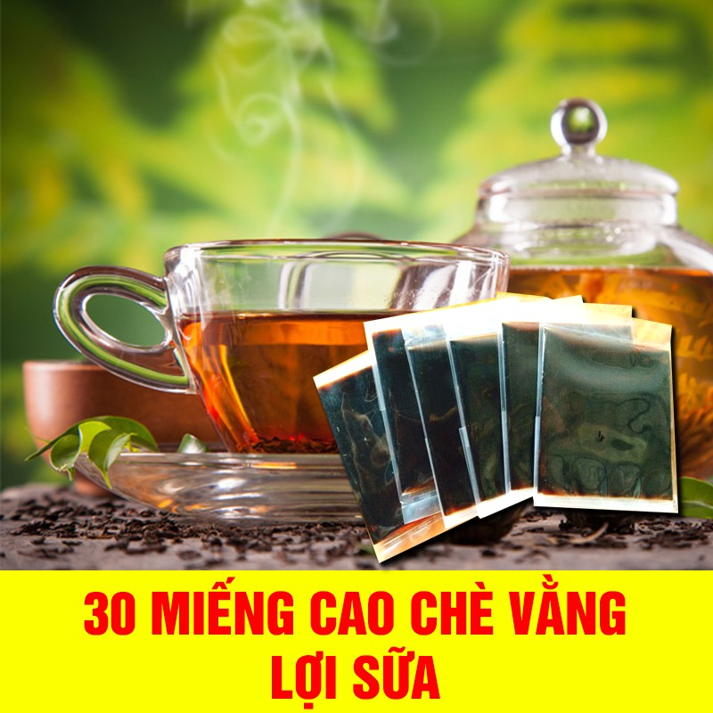 Combo 20 Miếng Cao Chè Vằng Lợi Sữa Giảm Cân Loại 1 - 10057290 , 519657693 , 322_519657693 , 150000 , Combo-20-Mieng-Cao-Che-Vang-Loi-Sua-Giam-Can-Loai-1-322_519657693 , shopee.vn , Combo 20 Miếng Cao Chè Vằng Lợi Sữa Giảm Cân Loại 1