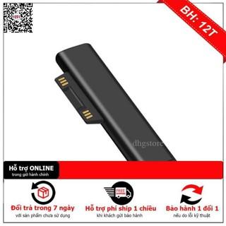 [BH12TH] Đầu Chuyển Đổi Cổng USB-C Cho Máy Tính Bảng Microsoft Surface Pro 3 4 5 6