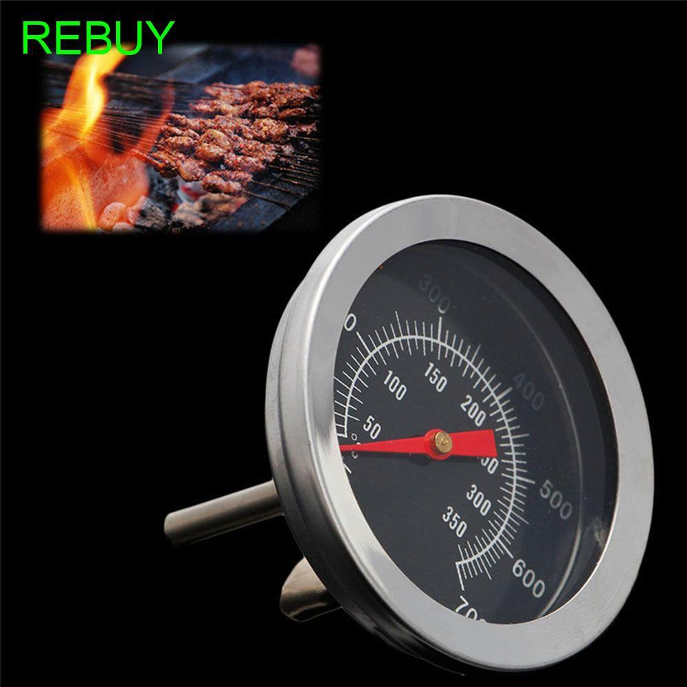 Công cụ đo nhiệt độ khi nướng BBQ chất liệu thép không gỉ - 21673861 , 1693154549 , 322_1693154549 , 75100 , Cong-cu-do-nhiet-do-khi-nuong-BBQ-chat-lieu-thep-khong-gi-322_1693154549 , shopee.vn , Công cụ đo nhiệt độ khi nướng BBQ chất liệu thép không gỉ