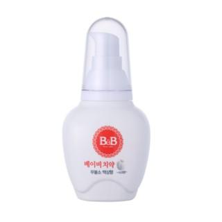 [Mã FMCGSALE2 giảm 8% đơn 500K] Dung dịch rơ lưỡi B&B nội địa Hàn Quốc cho bé từ 0 tháng đến 2 tuổi thumbnail