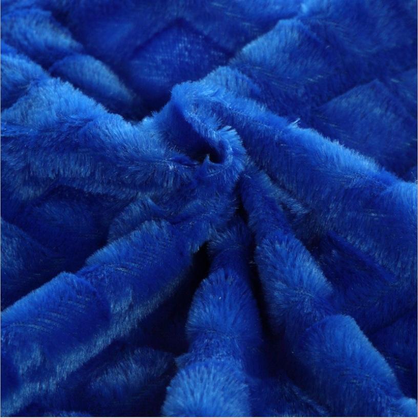 Gối tựa lưng lông mịn , gối tựa sofa 45x45cm ( vỏ gối )