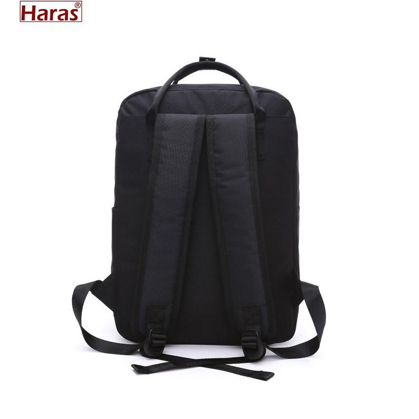 Ba Lô Nam Thời Trang HARAS- HR168VN [Balô 59]