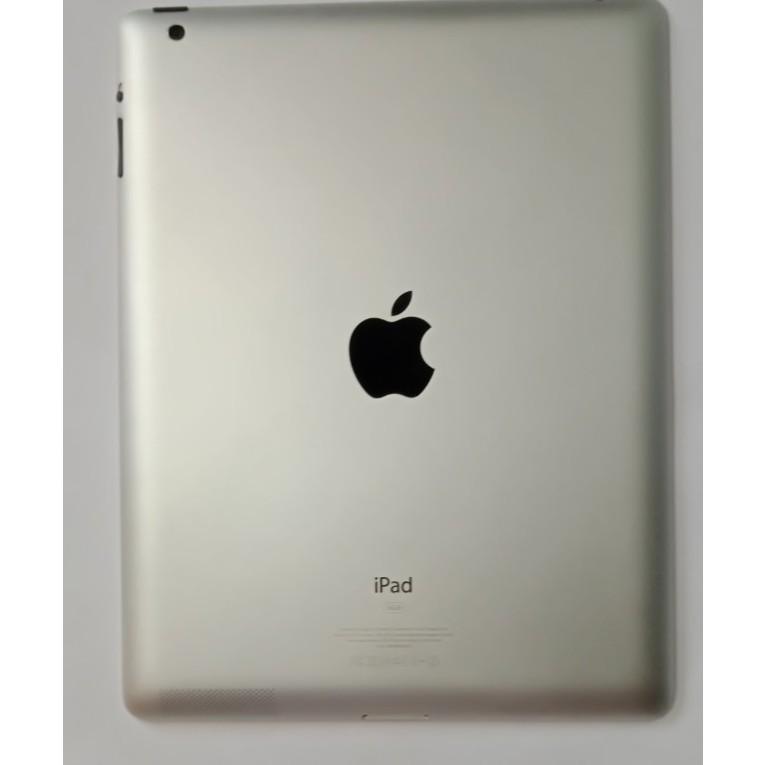 [RẺ NHẤT]MÁY TÍNH BẢNG Apple IPAD 3 WIFI - 16 GB - Xách tay japan