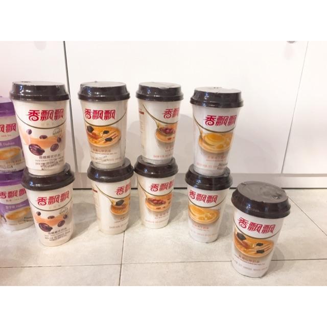 Trà sữa xiangpiaopiao loại to - 22331757 , 459082441 , 322_459082441 , 28000 , Tra-sua-xiangpiaopiao-loai-to-322_459082441 , shopee.vn , Trà sữa xiangpiaopiao loại to