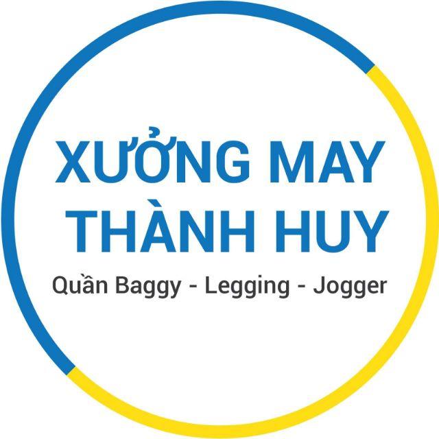 Quần Baggy., Cửa hàng trực tuyến | BigBuy360